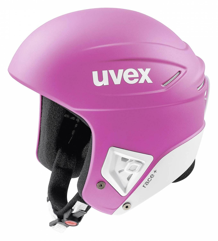 uvex-race-rennskihelm-gr-ouml-szlig-e-51-52-cm-90-pink-white-matt-