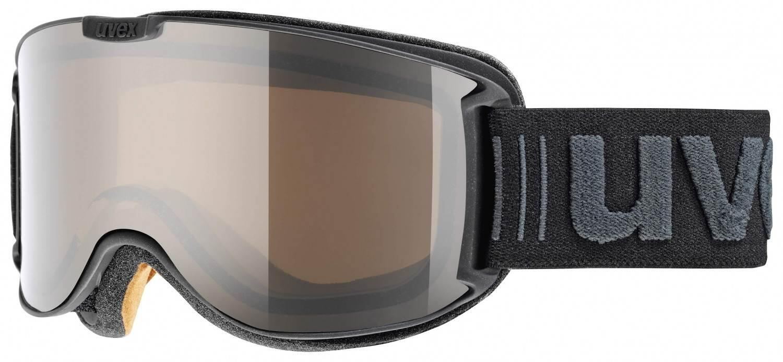 uvex-skyper-polavision-skibrille-farbe-2021-black-metallic-mat-polavisison-brown-clear-s2-