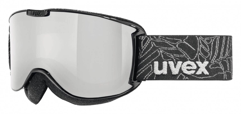 uvex-skyper-skibrille-litemirror-farbe-2026-black-litemirror-silver-lasergold-lite-