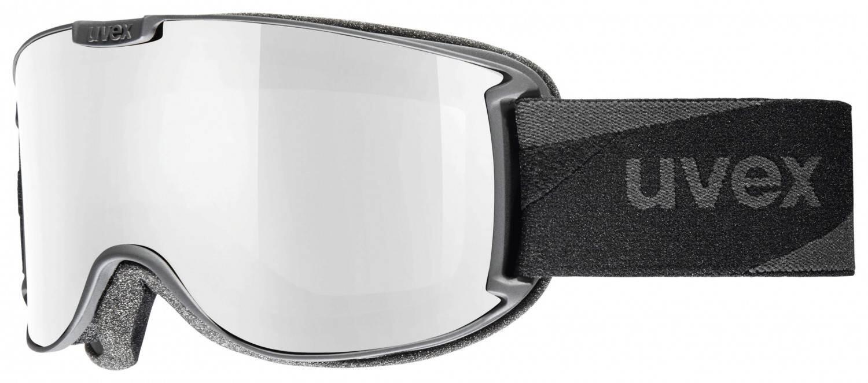 uvex-skyper-variopola-skibrille-farbe-2226-black-mat-litemirror-silver-polavision-variopola-