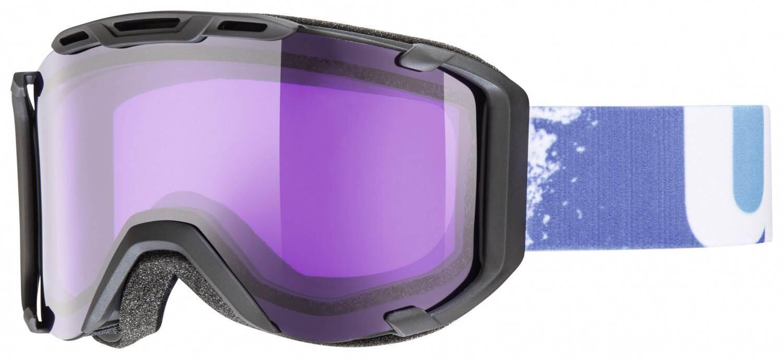 uvex-snowstrike-stimu-lens-skibrille-farbe-2224-black-mat-psycho-