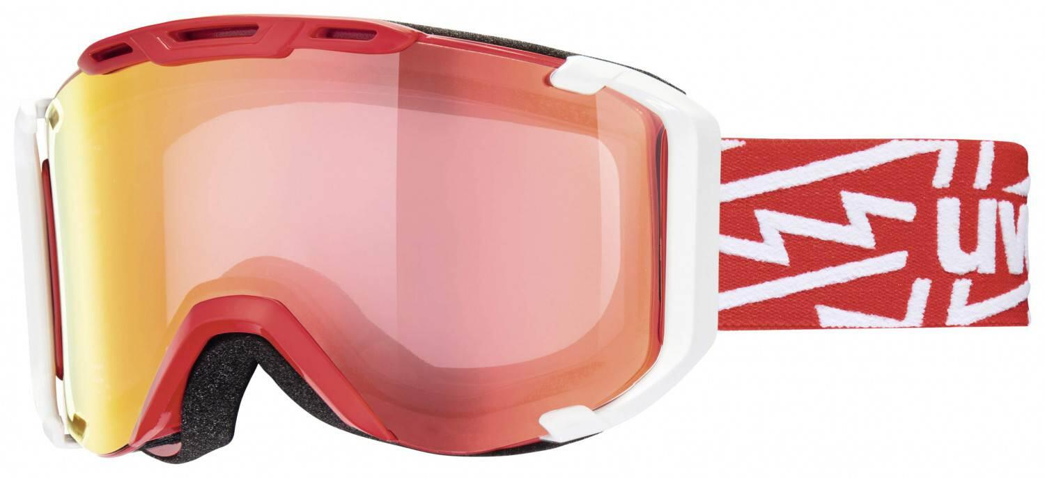 uvex-snowstrike-vm-skibrille-farbe-3023-red-white-double-lens-litemirror-red-variomatic-clear-