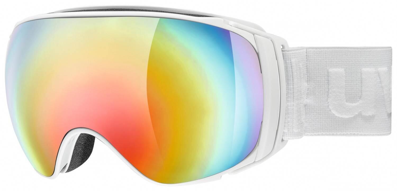 uvex-sportiv-full-mirror-skibrille-farbe-1030-white-mat-mirror-rainbow-clear-