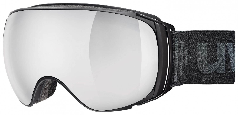 uvex-sportiv-full-mirror-skibrille-farbe-2030-black-mirror-silver-clear-