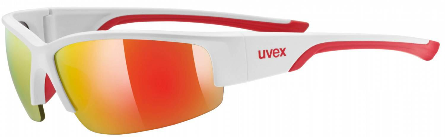 uvex Sportstyle 215 Sportbrille