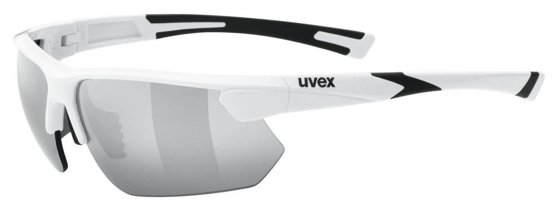 uvex-sportstyle-221-sportbrille-farbe-8816-white-litemirror-silver-s3-
