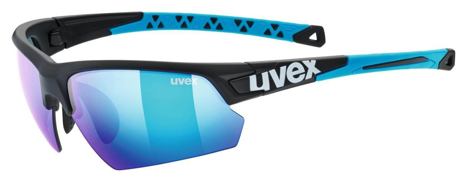 uvex-sportstyle-224-sportbrille-farbe-2416-black-mat-blue-mirror-blue-s3-