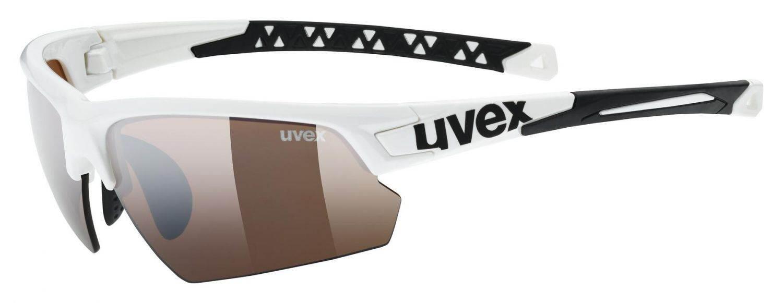 uvex-sportstyle-224-colorvision-sportbrille-farbe-8891-white-colorvision-litemirror-outdoor-s3-