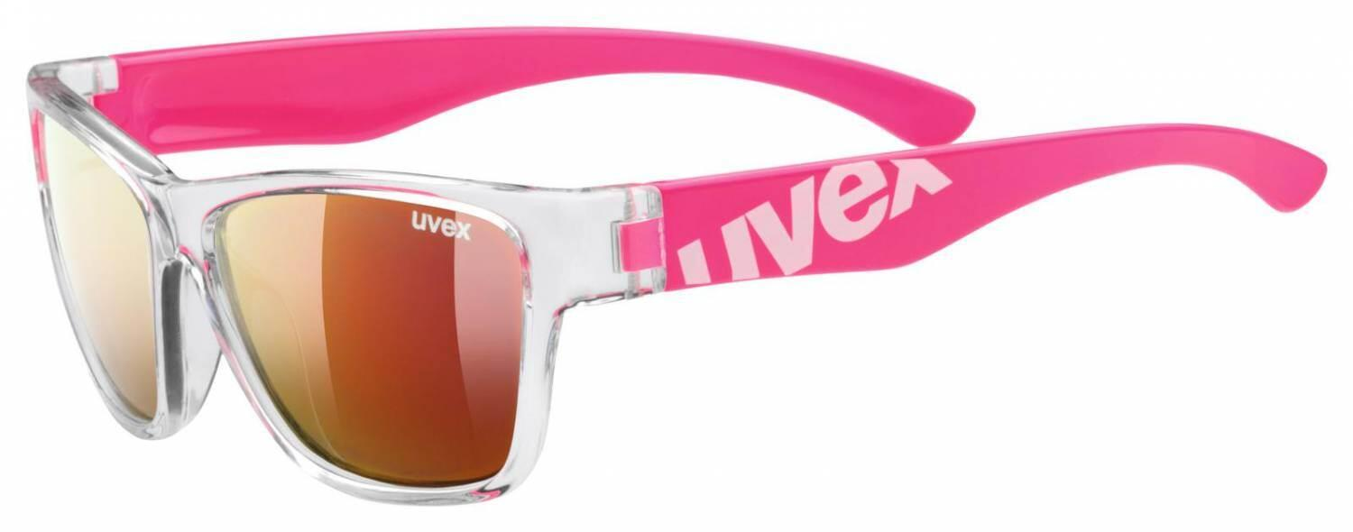 uvex-sportstyle-508-kinder-sonnenbrille-farbe-9316-clear-pink-mirror-red-s3-