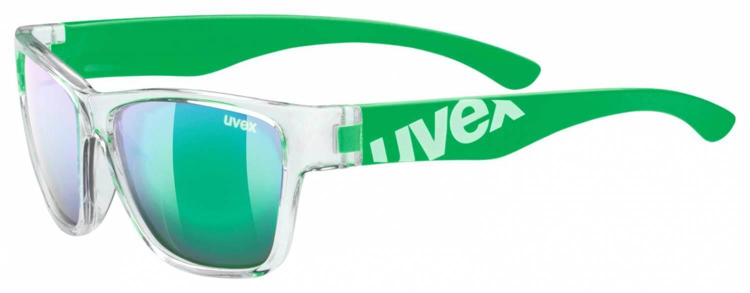 uvex-sportstyle-508-kinder-sonnenbrille-farbe-9716-clear-green-mirror-green-s3-