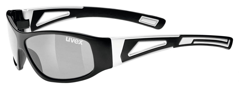 uvex-sportstyle-509-kinder-sportbrille-farbe-2216-black-litemirror-silver-s3-, 17.90 EUR @ sportolino-de