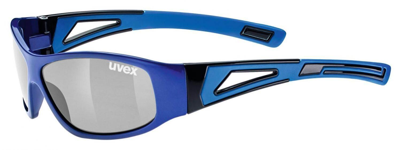 uvex-sportstyle-509-kinder-sportbrille-farbe-4416-blue-litemirror-silver-s3-