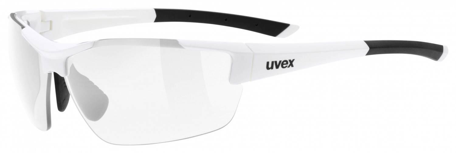 uvex-sportstyle-612-variomatic-light-sportbrille-farbe-8890-white-variomatic-smoke-