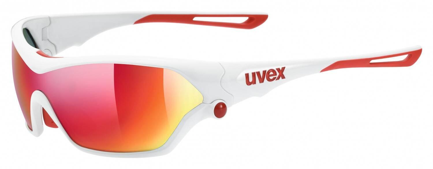 uvex-sportstyle-705-sportbrille-farbe-8316-white-red-mirror-red-