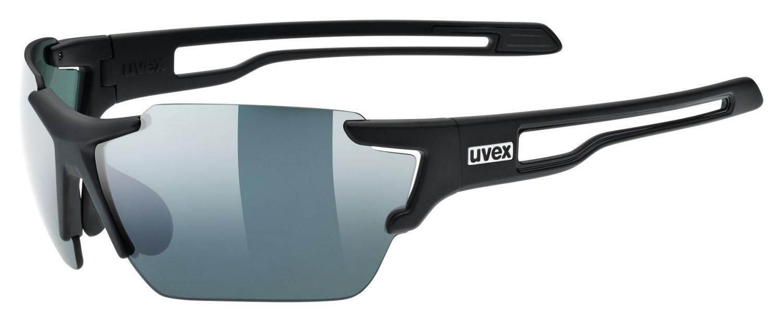 uvex-sportstyle-803-colorvision-sportbrille-farbe-2290-black-mat-colorvision-litemirror-urban-s3