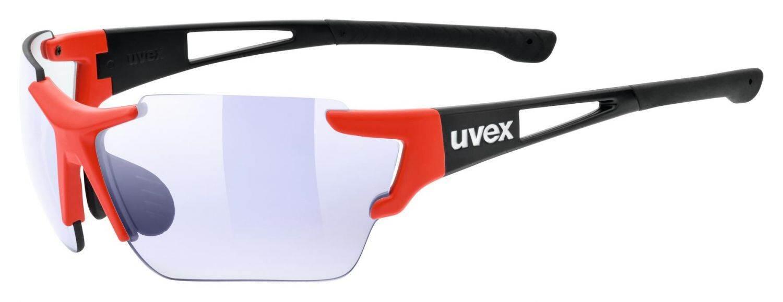 uvex-sportstyle-803-race-vm-sportbrille-farbe-2303-black-red-mat-variomatic-litemirror-blue-s1-3