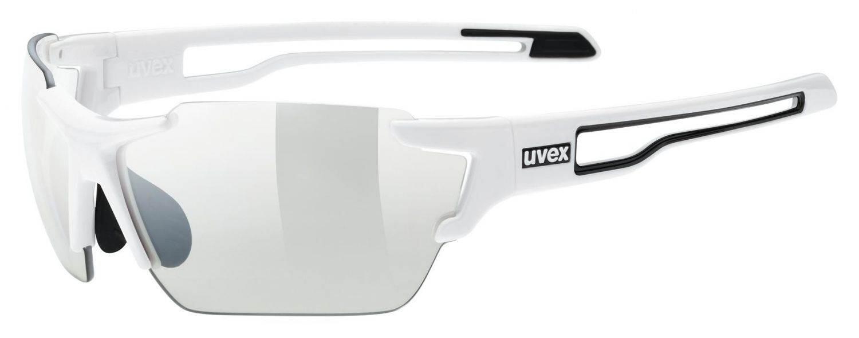 uvex-sportstyle-803-variomatic-sportbrille-farbe-8801-white-variomatic-smoke-s1-3-