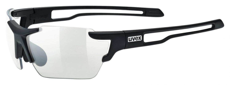 uvex-sportstyle-803-v-small-sportbrille-farbe-2201-black-mat-variomatic-smoke-s1-3-