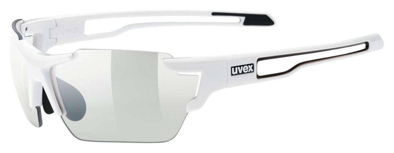 uvex-sportstyle-803-v-small-sportbrille-farbe-8801-white-variomatic-smoke-s1-3-
