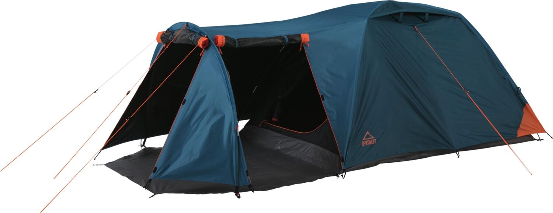 mckinley-vega-40-2-kuppelzelt-farbe-900-blau-orange-