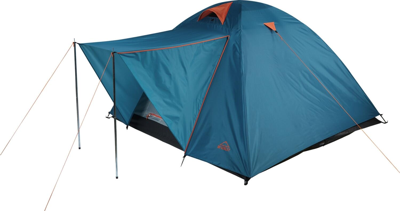 mckinley-vega-15-3-kuppelzelt-farbe-900-blau-orange-