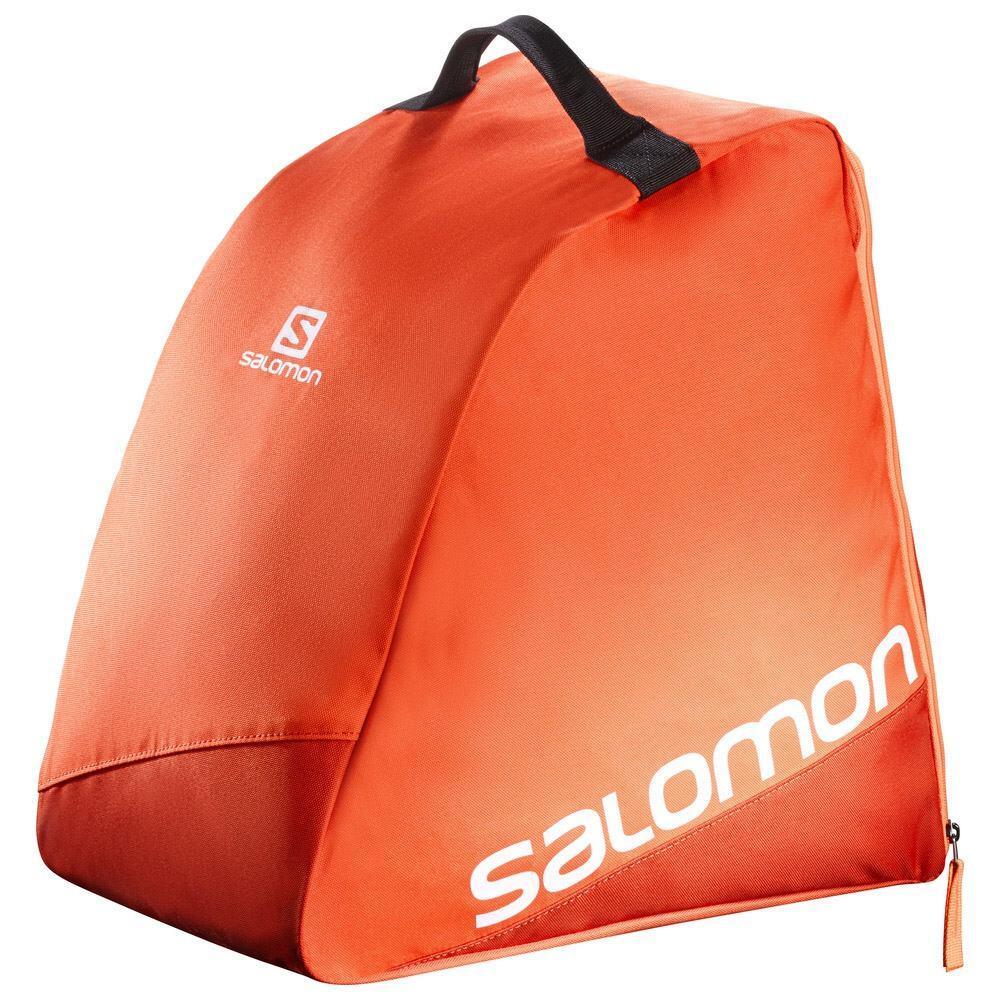 salomon-original-boot-bag-schuhtasche-farbe-vivid-orange-lava-orange-