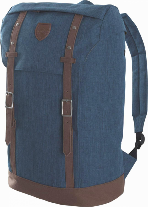 mckinley-woodland-laptoprucksack-farbe-545-blau-