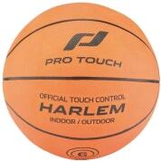 ProTouch Basketball  ...