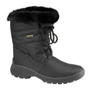 etirel Apr-Stiefel S ...