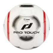 Pro Touch Team 350 L ...
