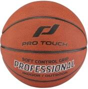 Pro Touch Profession ...