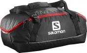 Salomon Prolog 40 Sp ...
