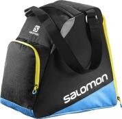 Salomon Extend Gearb ...