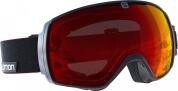 Salomon XT One Skibr ...