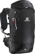 Salomon Peak 40 Wand ...