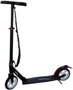 Firefly Scooter Sold ...
