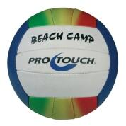 Pro Touch Beach-Voll ...