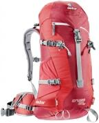 Deuter Cruise 28 SL  ...