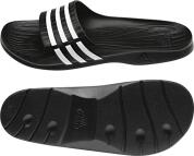 adidas Duramo Sleek  ...