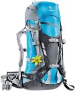 Deuter Guide Tour 35 ...