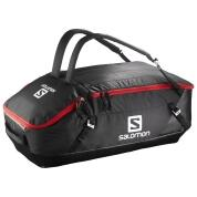 Salomon Prolog 70 Sp ...