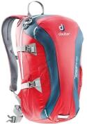 Deuter Speed Lite 20 ...