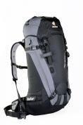 Deuter Alpine 35+ Ru ...