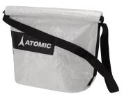 Atomic A Bag Schuhta ...