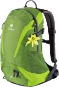 Deuter AC Spheric 23 ...