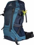 Deuter AC Spheric 30 ...