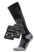 Therm-ic PowerSock S ...