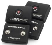 Therm-ic S Pack 1200 ...