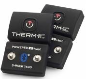 Therm-ic S Pack 1400 ...