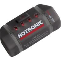 Hotronic Battery Pack XLP One